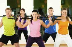 Sportlife.es | Informacion sobre deporte, nutricion y entrenamiento