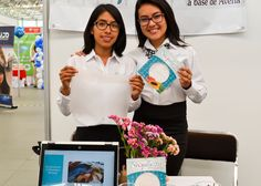 #NEWS #THENEWECONOMY #SWD #GREEN2STAY Students develop oats-based packaging Biodegradable product also increases shelf life of some products - See more at: http://mexiconewsdaily.com/news/students-develop-oats-based-packaging/#sthash.H7Mir67T.dpuf