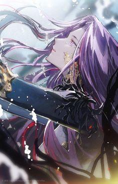 Cool Anime Girl, Beautiful Anime Girl, Kawaii Anime Girl, Anime Art Girl, Manga Art, Anime Angel, Anime Devil, Anime Girl Drawings, Anime Artwork