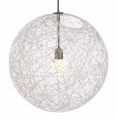 Mooi Lamps love them - Random Light