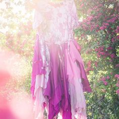 Threads of a Fairytale (@threadsofafairytale) • Instagram photos and videos Fairytale, High Low, Tulle, Photo And Video, Videos, Skirts, Photos, Instagram, Dresses
