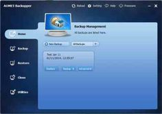 Best Free Drive Cloning Software | Gizmo's Freeware