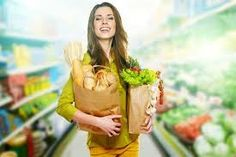 Vegetarianos principiantes
