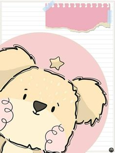 Art Wall Kids, Art For Kids, School Labels, Wallpaper Iphone Cute, Cute Images, Picture Design, Drawing For Kids, Easy Drawings, Illustrations Posters