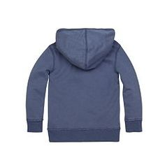 Boys Organic Baby Clothing | Kohl's
