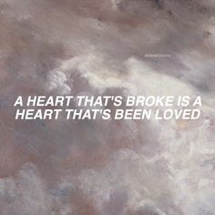 Supermarket flowers // Ed Sheeran