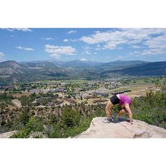 Need help planning your Colorado vacation? Check out Durango, Colorado and you won't regret it