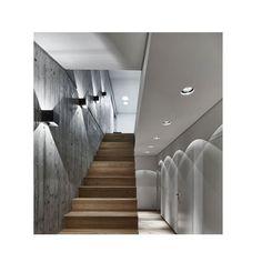 Prolicht | Wandleuchte | Dice Wall 120 LED