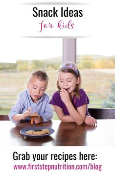 Now that kids are home it might seem as if feeding them is ne… – Kids friendly dinners for picky eaters 5 Recipe, Your Recipe, Food Groups, Group Meals, Kid Friendly Dinner, Kid Friendly Meals, Banana Chocolate Chip Muffins, Chocolate Chip Cookies, Bran Muffins