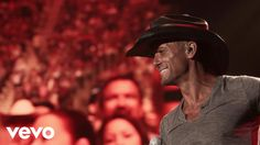 Tim McGraw - Southern Girl - YouTube