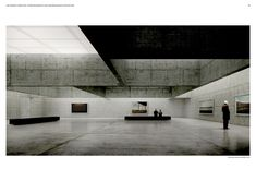 GSMM Architetti museum of architecture . városliget