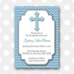 Editable baptism invitation templates free baptism invitations baptism invitation printable baptism invitations free invitation for you free invitation for you pronofoot35fo Gallery