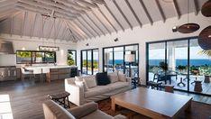 Jocapana Living Room ©Hugo Allard