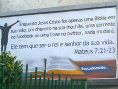 Enquanto Cristo for apenas . . . - http://www.facebook.com/photo.php?fbid=548680931830269=a.357186770979687.89196.100000651023828=1_count=1=nf - 625697_548680931830269_1290059788_n.jpg (480×360)