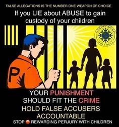 Paternity Fraud, Fathers Rights, Gender Politics, Parental Rights, Biological Father, Double Standards, Marital Status, You Lied, Number One