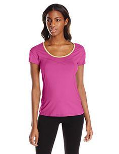 16-18 Women's Clothing Creative Danskin Now Women Track Jacket Spandex Full Zip Pocket Active Wear Xl