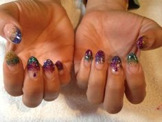 Superfly Nails
