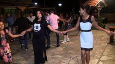 Byala Djena i Galin svatba 24