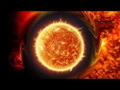 СЕГОДНЯ 3 МАЯ : Всемирный день Солнца : World Day of the Sun