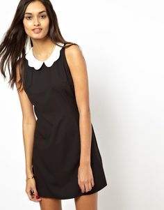 If it has a peter pan collar, I want it.  - $47.19