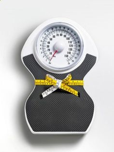 I always heard about metabolism, but I never thought it was so important for weight loss