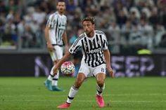 TUTTO CALCIO : Juventus, il Chelsea vuole Marchisio