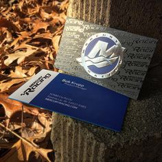 High-Quality Printing on Custom Business Cards, Banners, Stationery, Brochures and more! Spot Uv Business Cards, Premium Business Cards, Custom Business Cards, Laminated Business Cards, Letterpress Business Cards, Presentation Folder, Painting Edges, Signage, Emboss