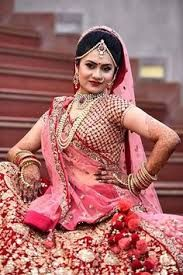 Image Result For Dulha Dulhan Closeup Photo Raj Bridal Bride