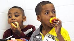 Pittsburgh Public Schools to offer free lunches to all students, regardless of income