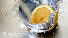 8 Homemade Healthy Vitamin Water Recipes: Highly Fibers, Exotic and Digestive