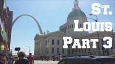 MY TRIP TO ST. LOUIS!! Follow my experiences as a young artist!! All the ups and downs and creations through it all are shared on my blog!