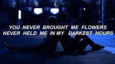 Towers // Little Mix