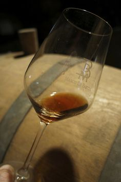 Marco De Bartoli winery, the Marsala 1903 | Flickr - Photo Sharing! #westsicilywine