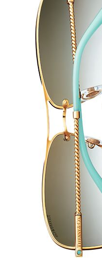 bdc2d3afecf3 Tiffany   Co - A New Twist on Eyewear