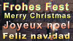 Mein weihnachtswunsch fur dich