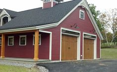 10 Best New England Timber Frame Farm House Images