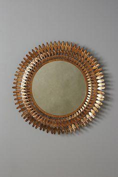 Slide View: 8: Sundial Mirror