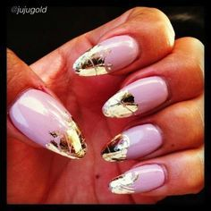 cat claw nails - Google Search