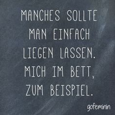 Baahm Source by jenniferbrsel Words Quotes, Sayings, Word Fonts, German Quotes, Susa, Feelings And Emotions, Man Humor, Happy Thoughts, True Words
