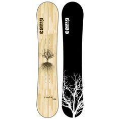 b97be65b738 New 2015 Men s Camp Seven Roots RCR Rocker 2015 Snowboard . in Sporting  Goods