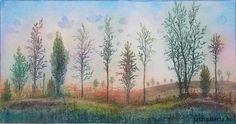 gross arnold galéria - Google keresés Paintings, Google, Art, Art Background, Paint, Painting Art, Kunst, Performing Arts, Painting