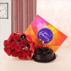Online Gifts Delivery In Delhi: Send gifts to your loved ones in Delhi with the online delivery services of YuvaFlowers. We have an exclusive collection of online gifts and flowers for Birthday , Anniversary or any occasions. Best Anniversary Gifts, Wedding Anniversary, Gifts For Fiance, Gifts For Him, Cadbury Celebrations, Online Flower Delivery, 1st Birthday Cakes, Gift Hampers, Online Gifts