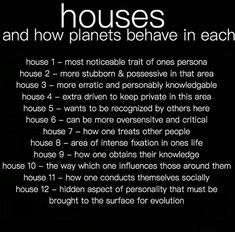 Astrology Houses, Tarot Astrology, Astrology Numerology, Numerology Chart, Astrology Chart, Astrology Zodiac, Astrology Signs, Zodiac Signs, Astrology Report