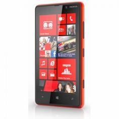 Nokia-Lumia-820-822-