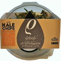 Kale Chips - Vegan Cheese The best vegan snack. Raw kale chips are delicious and due to the fact that they are dehydrated in law temperature they maintain all nutrients and vitamins