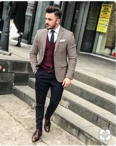Menswear Terminology [An Easy-to-Read Visual Guide] Yeni kombine tek ceket Source by . Gentleman Mode, Dapper Gentleman, Dapper Men, Gentleman Style, True Gentleman, Mens Fashion Blog, Mens Fashion Suits, Mens Suits, Man Fashion