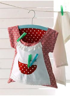 Image discovered by Find images and videos about diy, do it yourself and clothespin bag on We Heart It - the app to get lost in what you love. Hobbies For Women, Hobbies To Try, Hobbies That Make Money, Sewing Hacks, Sewing Crafts, Sewing Projects, Projects To Try, Clothespin Bag, Peg Bag
