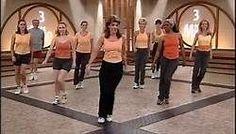 Walk Away the Pounds with Leslie Sansone 3 Mile Super Fat ...