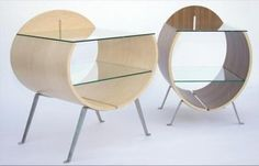 The Big O (val) by Jackson Street Furniture