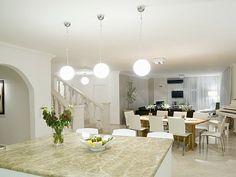 Villa für bis zu 16 Personen in Kalkan, Türkei.  Objekt-Nr. 419447